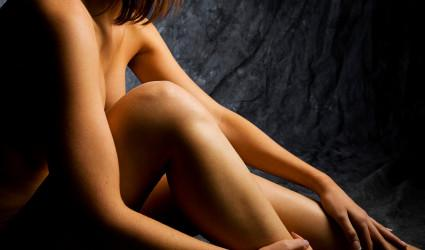 massage erotique saint maur Gironde
