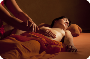 nuru sex tao tantra massage jylland