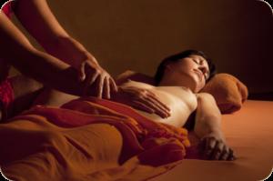 erotische massage luik ero tantra massage